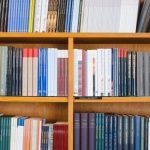 これからSEOの勉強を始める人がとりあえず読んでおくべき本4選+サイト5選