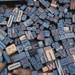 SEO対策に有効?meta keywordsの考え方について